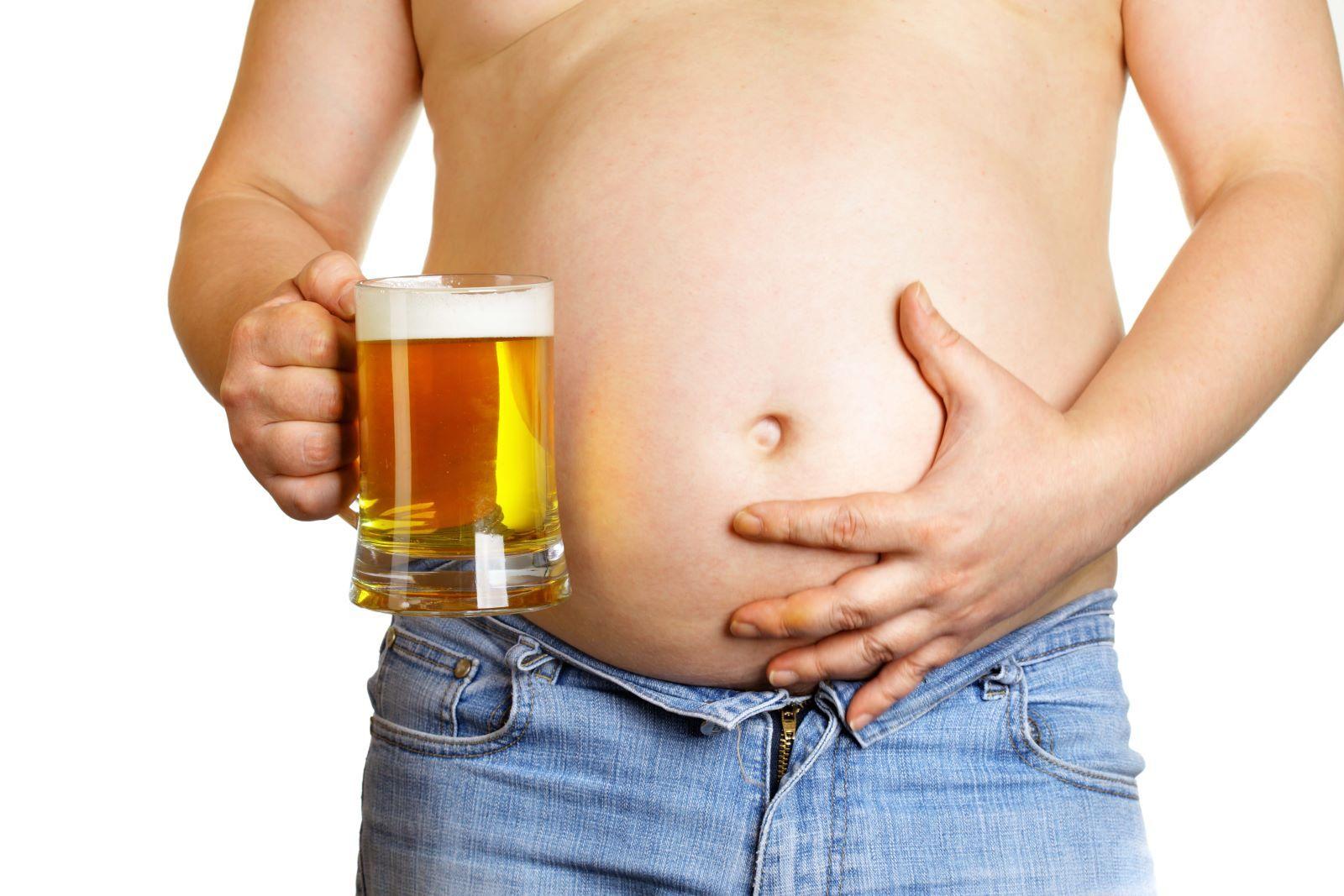¿Qué tipo de cerveza sos?