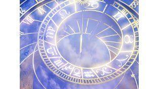 Test: ¿Qué tanto sabés de los signos zodiacales?