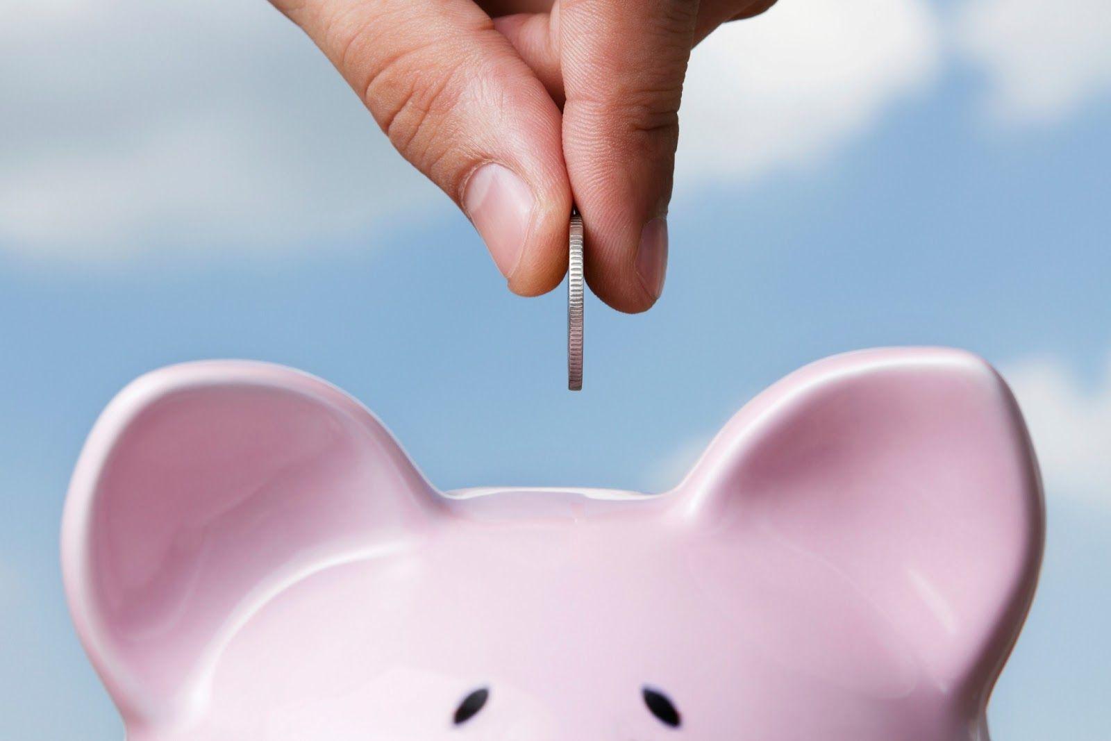 ¿Qué tipo de ahorrador sos?