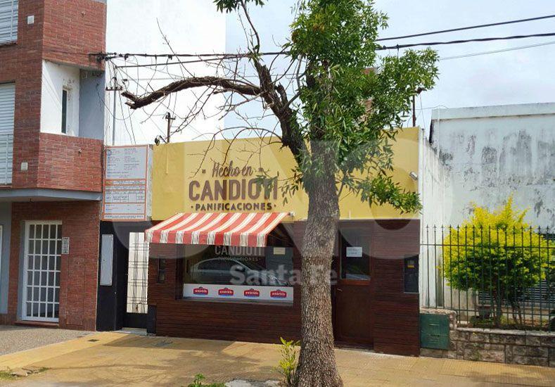 Apresaron al presunto violador de la empleada de una panadería en barrio Candioti