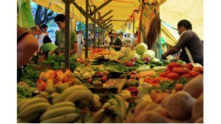 Assal dio a conocer la lista de precios del mercado