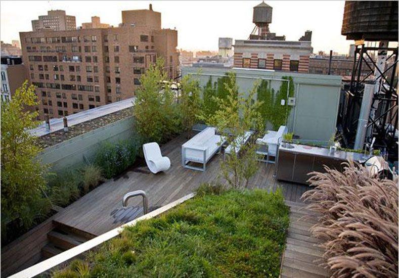 Beneficios. Mejora la calidad del aire y el aislamiento acústico