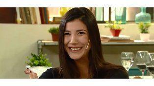 Andrea Rincón: El año que viene tendría un hijo sola