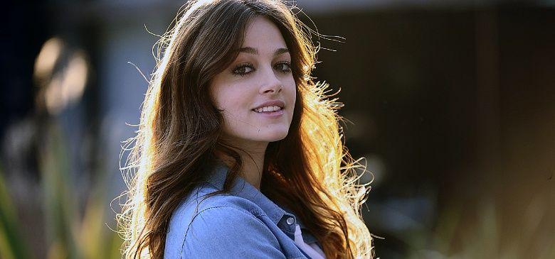 Oriana Sabatini cantó un tema de Justin Bieber en español y la destrozaron en las redes