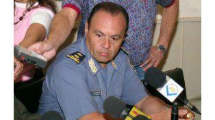 Ricardo Cáceres