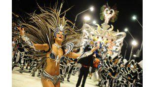 En Entre Ríos se va a dictar una Diplomatura en Fiesta Popular de Carnaval