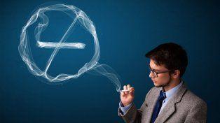 Cómo cambia el cuerpo cuando se deja de fumar