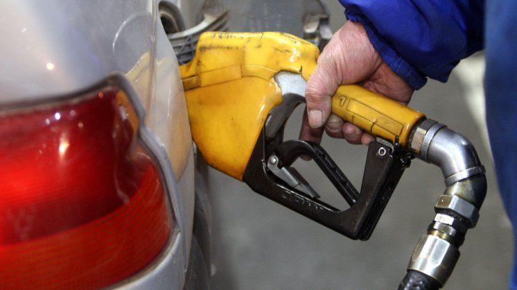 Aumentos: advierten que la suba de las naftas es la más alta de los últimos 25 años