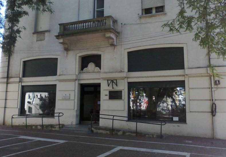 Se abre la inscripción a un seminario y talleres en la Biblioteca Municipal