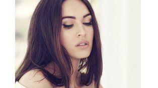 Adriana Lima cuenta la cara oculta de la vida de las modelos