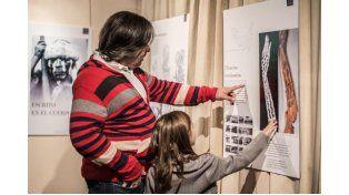 Más de 50 espacios culturales iluminaron la Ciudad en la Noche de los Museos