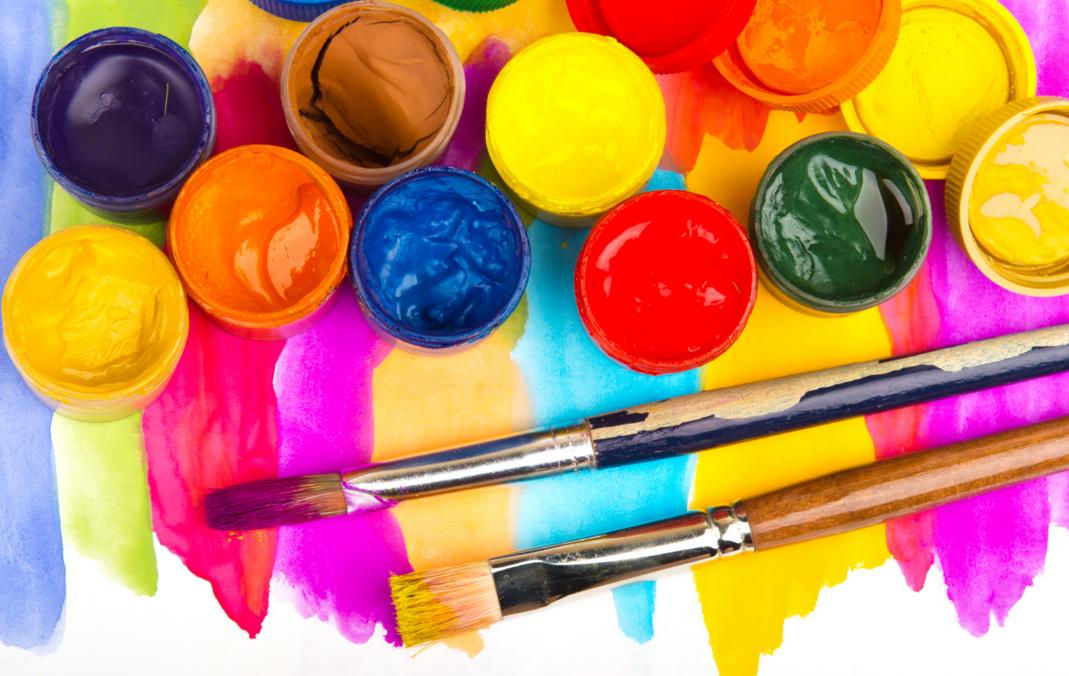 Test: ¿Con qué tanta precisión ves los colores?