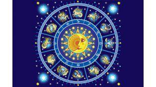 """¿Cuál es tu """"lado oscuro"""", según tu signo del zodiaco?"""