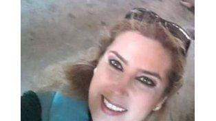 La foto que indigna al mundo: se sacó una selfie con cadáveres sirios