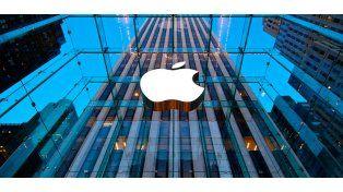 10 preguntas insólitas que pueden hacerte en una entrevista en Apple