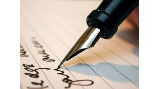 ¿Qué dice tu letra de tu personalidad?