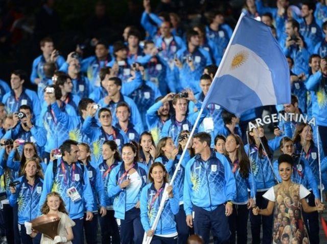 ¿Cuánto sabés de la historia de Argentina en los Juegos Olímpicos?
