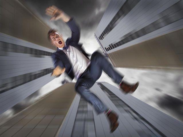 10 sueños típicos y lo que realmente significan