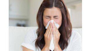Las 10 cosas que nadie sabe sobre los estornudos