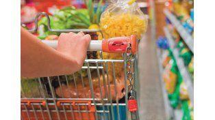 Desocupación e inflación, las mayores preocupaciones