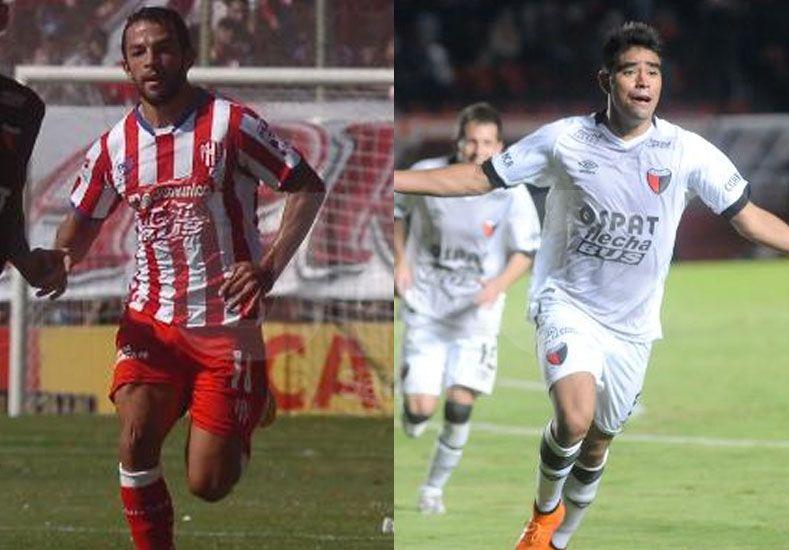 UNOxUNO: los puntajes de los jugadores de Unión y Colón