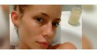 Polémico mensaje de Nicole Neumann: Feliz día del animal mujeres