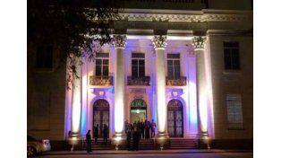 ¿Qué vas a poder visitar en la Noche de los Museos?