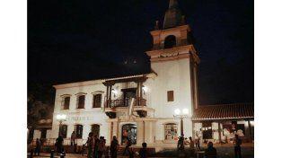 """Los Museos de la Ciudad se encienden en la """"Noche de los Museos"""""""