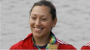 Tragedia: deportistas chilenas fallecieron en Córdoba