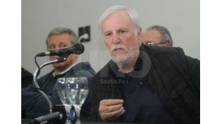 Diario UNO / Manuel Testi