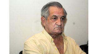 Megacausa: 15 años de prisión para el exjuez Luis Vera Candioti