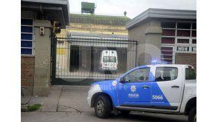 B° San Lorenzo: asesinaron con cuatro balazos a un joven de 21 años