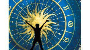 Este es el horóscopo del Jueves 28 de abril