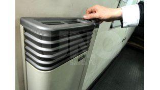 Calefacción: lo que hay que saber para prevenir accidentes