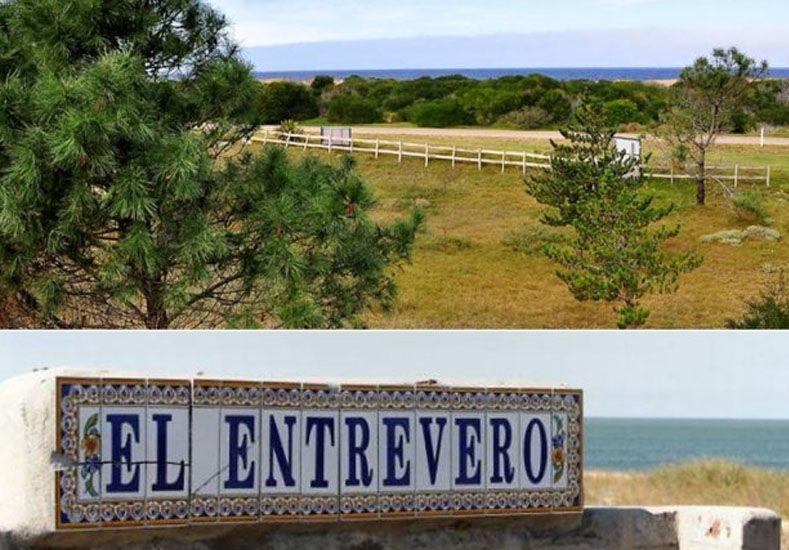 La Justicia uruguaya embargó un campo de Lázaro Báez valuado en 14 millones de dólares
