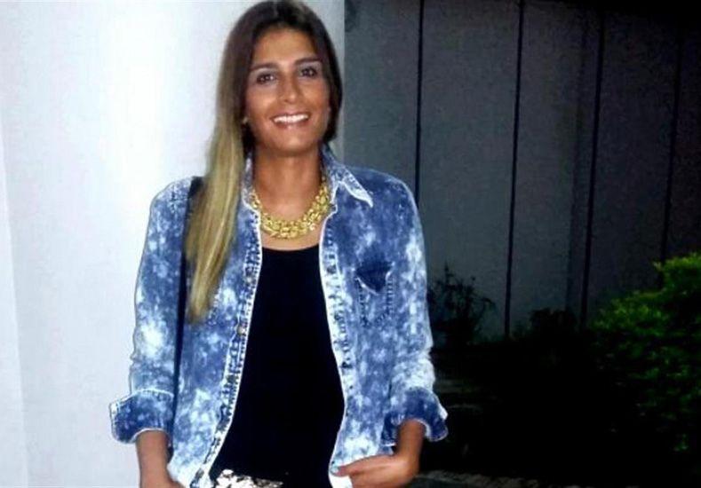 Murió la joven catamarqueña Elina Bernasconi, que estaba internada en Qatar