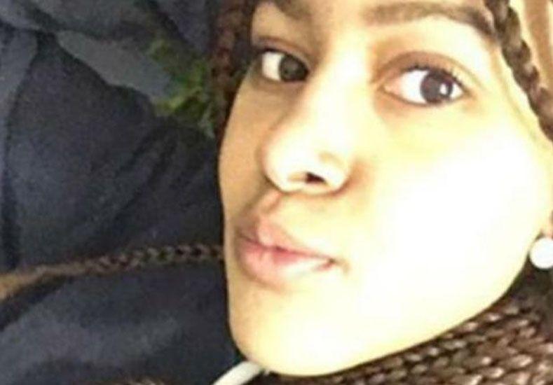 Matan a golpes a una estudiante de 16 años y lo graban en un celular