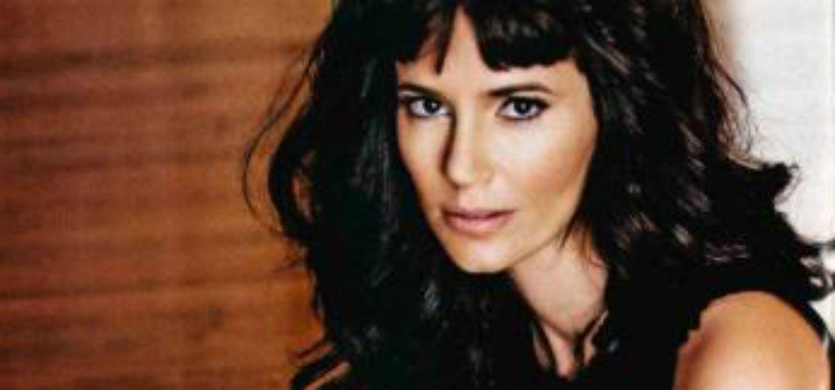 Griselda Siciliani trató de cheta a una actriz y le contestaron fuerte