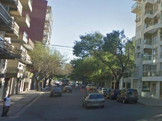 Rosario: invitó a dos chicas a su casa, lo dejaron inconsciente y le robaron el auto