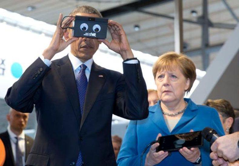 Cuántas horas duermen los líderes mundiales y las personas más exitosas del planeta