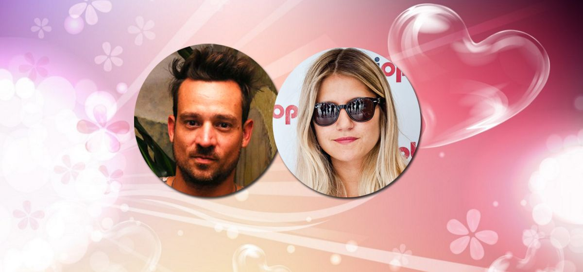 ¿Están en pareja? Micaela Tinelli se refirió a su relación con Chano