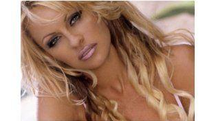 """Pamela Anderson confirmada para """"Baywatch"""""""