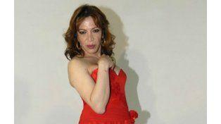 Lizy Tagliani salió en defensa de su madre.