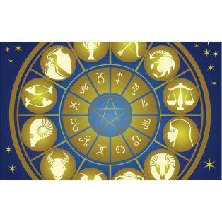 el horoscopo para este martes 28 de junio