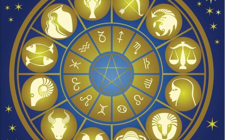 Este es el horóscopo del sábado 23 de abril