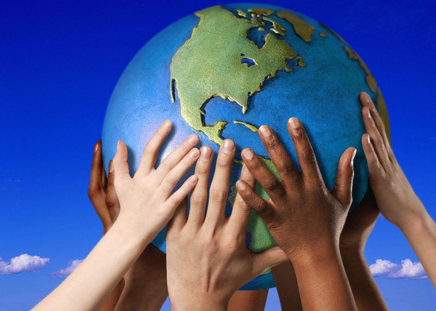 Día de la Tierra: La polución mata cada año a siete millones de personas