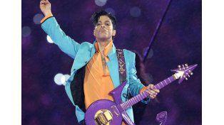 Prince fue tratado de una sobredosis días antes de su muerte