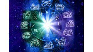 Este es el horóscopo del viernes 23 de abril