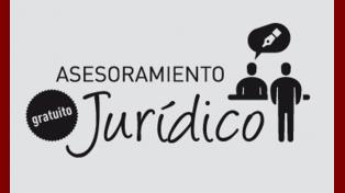 El Gobierno de la Ciudad brinda asesoramiento jurídico gratuito