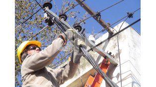 La EPE incorporó descuentos a 55.500 jubilados que consumen más de 240 kWh bimestrales